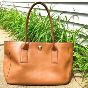 Kate Spade | Authentic Tote Purse